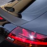 Car Wrapping Audi TT