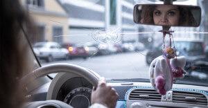 SPEED Glass Riparazione Vetri Auto
