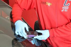 SPEED Glass Riparazione Parabrezza Auto Piemonte