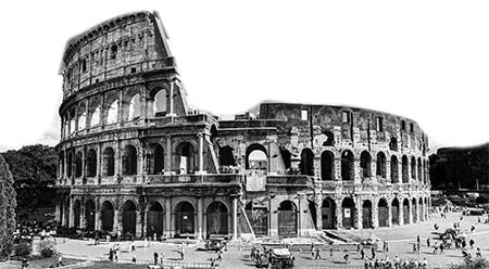 sostituzione-vetri-auto-parabrezza-roma