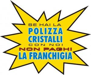 SPEED Glass Sostituzione Vetri Gratuita con Polizza Cristalli