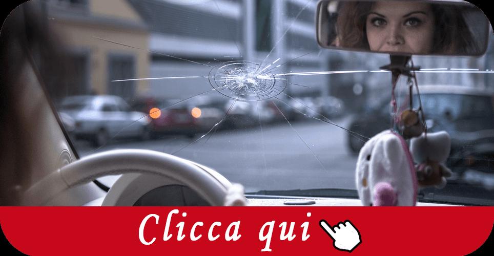 SPEED Glass Preventivo Rapido